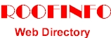 Web Directory of the UK Roofing & Cladding Industry